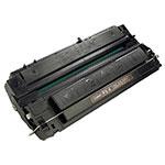 HP LaserJet 4L, 4ML, 4MP, 4P