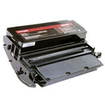 Remanufactured Lexmark 1380520 Black MICR High Yield Toner Cartridge (9.5k Pages)
