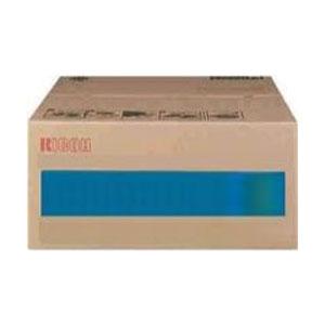 Ricoh MP-2501SP