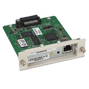 Aficio SP-5200S, SP-5210SF, SP-5210SR