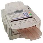Fax 2400L, 2700L, 3700L, 3800L, 4700L, 4800L, MV310, 310E