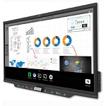 SmartBoard SBID-7275P 7000 Pro Series 75-inch Interactive Display