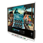 Smartboard SBID-7286 Interactive Display (86