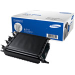 Samsung CLP-610N, CLP-660N, CLP-660ND, CLX-6200FX, CLX-6210FX, CLX-6240FX