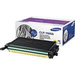 Samsung CLP-610, CLP-610N, CLP-660N, CLP-660ND, CLX-6200FX, CLX-6210FX, CLX-6240FX
