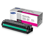 Samsung CLT-M506S Magenta Toner Cartridge (1.5k Pages)
