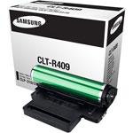 Samsung CLP-315, CLP-315W, CLX-3170, CLX-3175, CLX-3175FN, CLX-3175FW