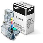 Samsung CLP-315, CLP-315W, CLX-3175FN, CLX-3175FW, CLP-325W, CLX-3185FW