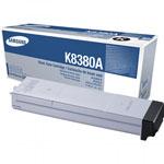 Samsung CLX-8380ND