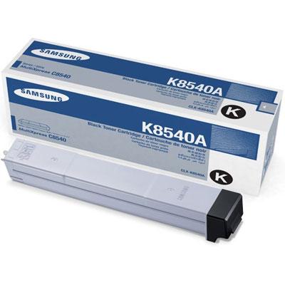 Samsung CLX-8540ND