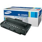 Samsung ML-2250, ML-2251N, ML-2251NP, ML-2251W