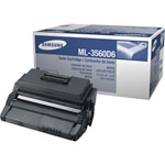 Samsung ML-3560, ML-3561N, ML-3561ND