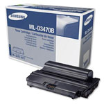 Samsung ML-3471, ML-3471ND