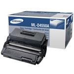 Samsung ML-4050N, ML-4050ND, ML-4551N, ML-4551ND, ML-4551NDR