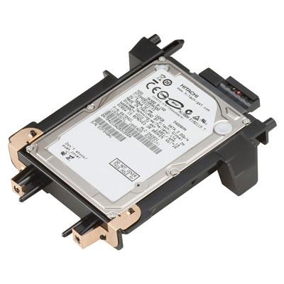 Samsung ML-5512ND, ML-5515ND, ML-6512ND, ML-6515ND, ML-5012ND, ML-5017ND