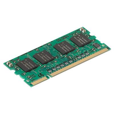 Samsung CLP-670ND, CLP-775ND, CLX-6250FX, SCX-4835FR, SCX-5639FR, SCX-5739FW, ML-X512ND, ML-501XND, ML-5515ND, ML-6515ND
