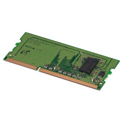 Samsung CLP-680ND, CLP-415NW, CLX-4195FW, ML-3750ND, SL-M3820DW, SL-M4020ND, SL-M3370FD, SL-M3870FW, SL-M4070FR