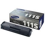 Samsung SL-M2020W, SL-M2070W, SL-M2070FW
