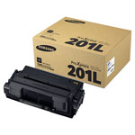 Samsung SL-M4030ND, SL-M4080FX