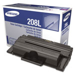 Samsung SCX-5835FN, SCX-5635FN