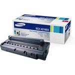 Samsung SCX-4016, SCX-4116, SCX-4216, SCX-4216F, SF-560, SF-565P, SF-766P