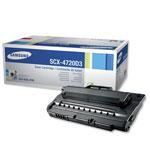 Samsung SCX-4720F, SCX-4720FN