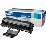 Samsung SCX-4725F, SCX-4725FN