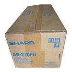 Sharp AR-215, AR-235, AR-275, AR-5127, AR-M-208, AR-M-208N, AR-M-277, AR-N-275