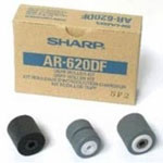 Sharp AR-M550N, AR-M550U, AR-M620N, AR-M620U, AR-M700, AR-M700N, AR-M700U, MX-M550N, MX-M550U, MX-M620N, MX-M620U, MX-M700N, MX-M700U