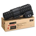 Sharp AR-M-620N, AR-M-620U, AR-M550, AR-M550N, AR-M550U, AR-M620, AR-M700, AR-M700N, AR-M700U, MX-M550, MX-M550N, MX-M550U, MX-M620, MX-M620U, MX-M700, MX-M700U