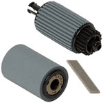Sharp MX-311RT Feed Roller Kit (100k Pages)