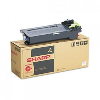 Sharp AR-5726, AR-5731, MX-M260, MX-M260N, MX-M264N, MX-M310, MX-M310N, MX-M314N, MX-M354N