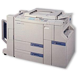 SD-2050, SD-2052, SD-2060, SD-3060, SD-3062