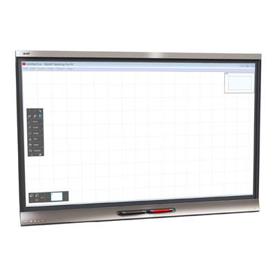 SBID8075I-G5-SMP
