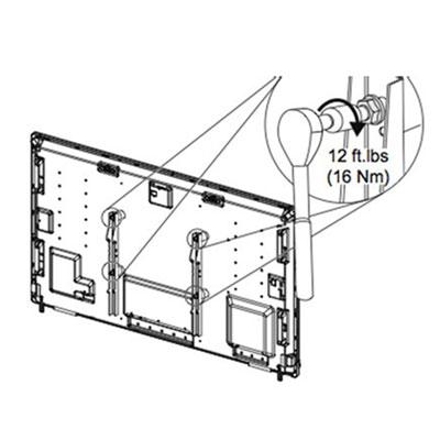 Smart Board SBID8084i-G4