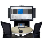 SMART Room System SRS-LYNC-S-G5 Small for Microsoft Lync