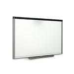 SMART Board 885 with SMART Meeting Pro : SB885-SMP