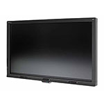 SMART Board SBID8055i-SMP Interactive Display with SMART Meeting Pro-55