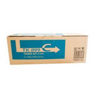 Copystar 255c, CS-205c, Kyocera FS-C8520MFP, FS-C8525MFP