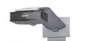 Smart Board SB880-SMP, SBX885, SBX880,