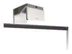 Smart Board SB680, SB685, M680, SB-M685,