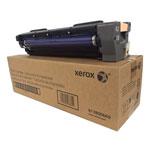 Xerox 5945/APT2, 5945/APTXF2, 5945/OCT2, 5955/APT2, 5955/APTXF2, 5955/OCT2I