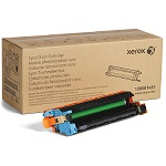 Xerox 108R01485 Cyan Drum Cartridge (40K Pages)