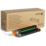 Xerox 108R01488 Black Drum Cartridge (40K Pages)