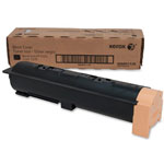Xerox 006R01159 Black Toner Cartridge (30k Pages)