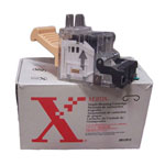 Xerox 008R12912 100 Sheet Staple Cartridge (5k Staples)
