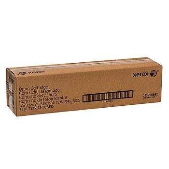 Xerox C8030/T2, C8030/H2, C8035/T2, C8035/H2, C8030/TXF2, C8030/HXF2, C8035/TXF2, C8035/HXF2, C8045/H2, C8045/HXF2, C8055/H2, C8055/HXF2, C8070/H2, C8070/HXF2, 5222, 5225, 5230, 7425, 7428, 7435, 7525, 7530, 7535, 7545, 7556, 9301, 9302, 9303, 7830/P, 7830