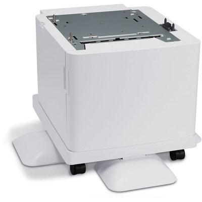 Xerox 4622DN, 4622DT, 4622YDNM