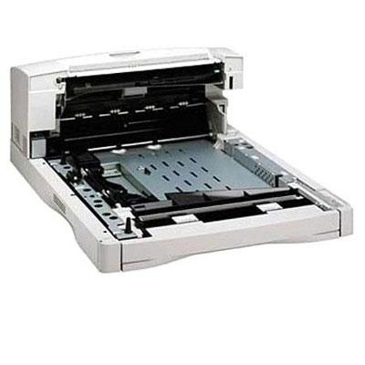 Xerox 5550DN, 5550DT, 5550N, 5550YDN, 5550YDT, 5550YN