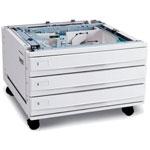 Xerox 7800DN, 7800DX, 7800GX
